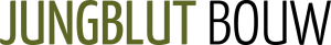 Aannemersbedrijf Jungblut Bouw Logo
